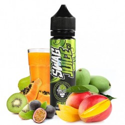 TROPIC MANGO SWAG JUICE