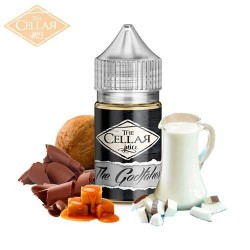 The Cellar Juice Aroma God Father 30ml