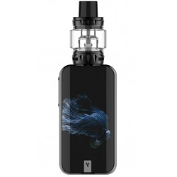 LUXE KIT WITH SKRR TANK 2ML VAPORESSO