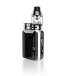 Vaporesso Swag Kit 2ml SILVER