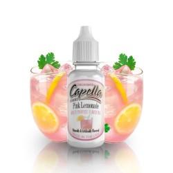 Aroma Pink Lemonade 13ML