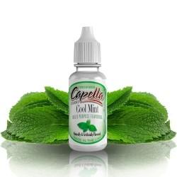 Aroma Cool Mint 13ml