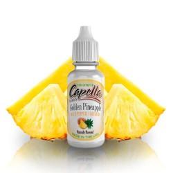 Aroma Golden Pineapple 13ml
