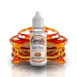 Aroma Maple (Pancake syrup) 13ml