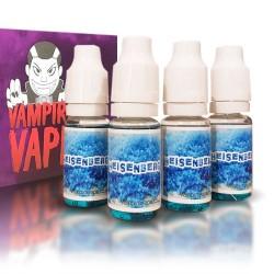 Vampire Vape – Aroma Heisenberg 10ml