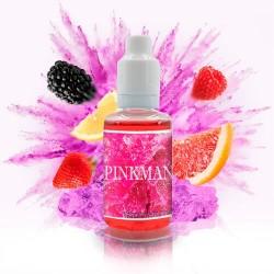Aroma Vampire Vape – Pinkman 30ml