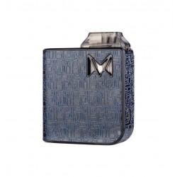 Mi-Pod - Digital Blue