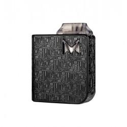 Mi-Pod - Digital Black