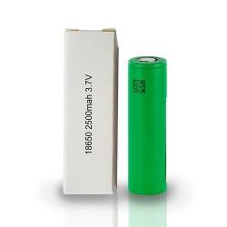 Batería Sony VTC5 A 18650 2500mAh