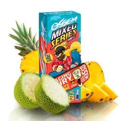 Ossem Juice Jackfruit & Pineapple