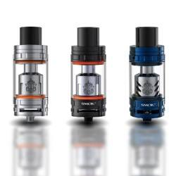 Smok TFV8 Big Baby Beast Tank 2ml