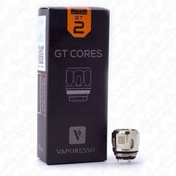 Vaporesso GT2 Core For NRG Tank (0.4ohm)