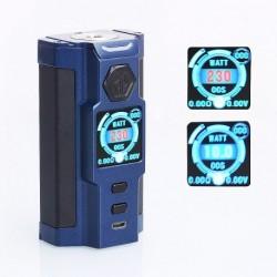 Snowwolf Vfeng 230W Mod Azul