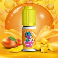Aroma Mango Lime - Bubble Island