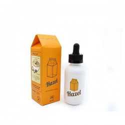 Hazel 50ml - Milkman