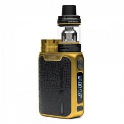Vaporesso Swag Kit 2m Dorado