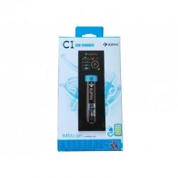 Cargador USB C1