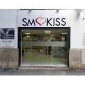 Smokiss Aragón